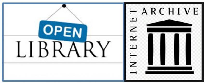 Bookzz | Best Bookzz org Alternatives to get Free eBooks