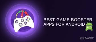 10 Best Game Booster Apps for Android 2018 - TechyWhale
