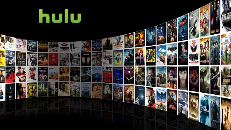 Best Free TV Streaming Sites in 2019 [Legal] - Top 10