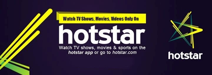 best free movie streaming sites 2018 in india