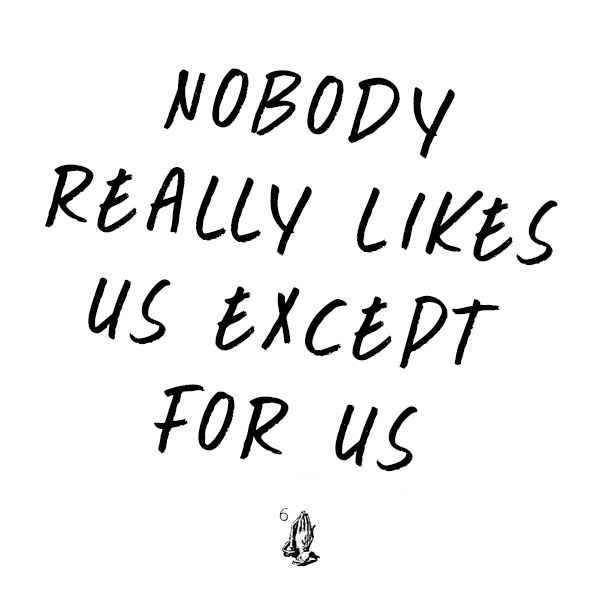 Best Instagram Captions Cool Funny Good Cute Love Quotes