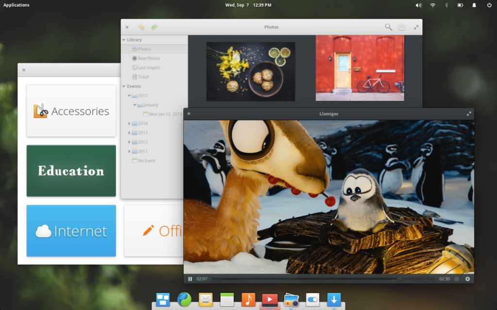 10 Best Linux Distros For Beginners Gamers And Programmers
