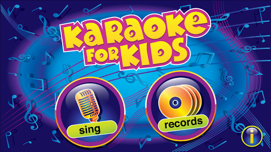 Best Karaoke Apps for Android & iPhone (2019 Updated)