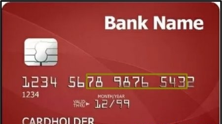 200 Free Credit Card Numbers With Cvv Updated Today List