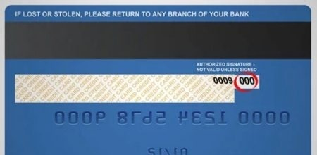 free credit card numbers and cvv codes that work 2015