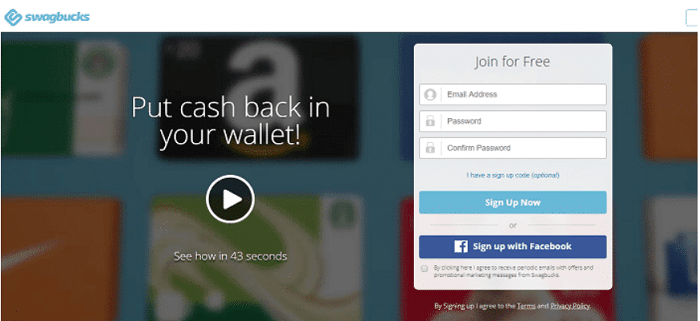 50 Free Chegg Account Username & Password [6 Tricks]