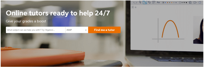 Chegg Study Solutions Unblur | Asdela