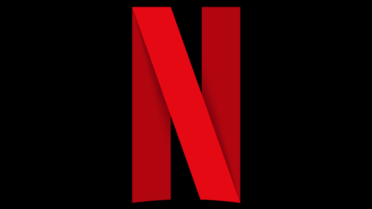 21 Free Netflix Cookies to Access Premium Account in 2019
