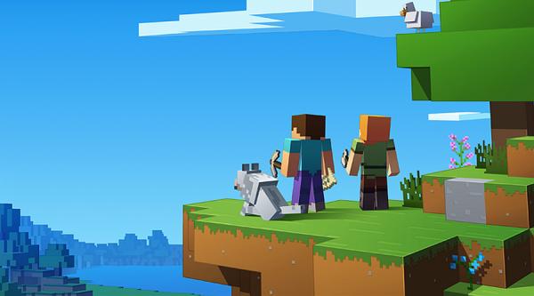 175 Free Minecraft Premium Accounts Password 2019 - TechyWhale