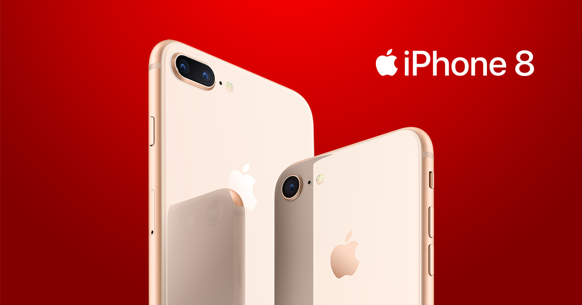 Iphone 8 Specs A1863 A1905 A1906 A1864 A1897 A1898