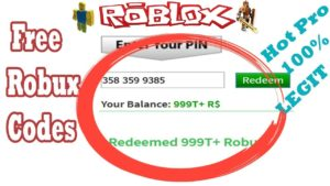 Roblox Gift Card Generator [No Human Verification or Survey
