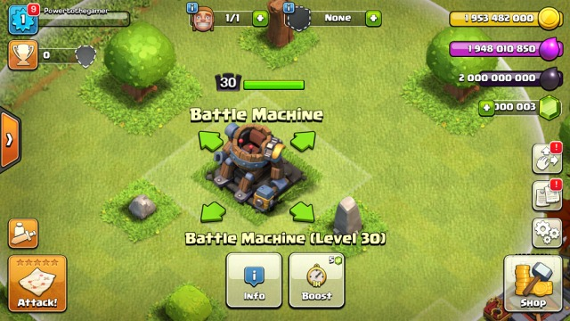 clash of clans private server apk download 2017 free download