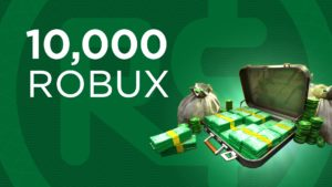 Roblox Robux Redeem Code - Roblox Gift Card Generator No Human Verification Or Survey