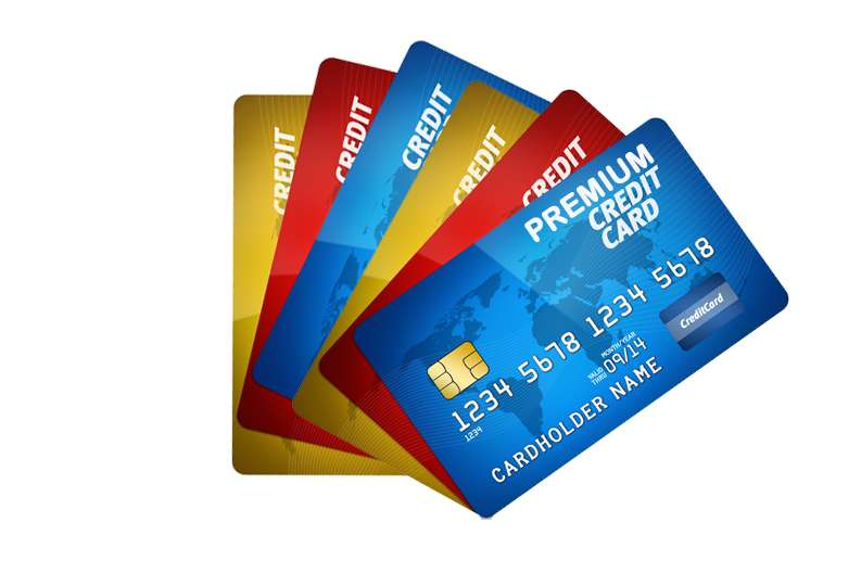 Real Credit Card Generator With Money 100 Working Techywhale