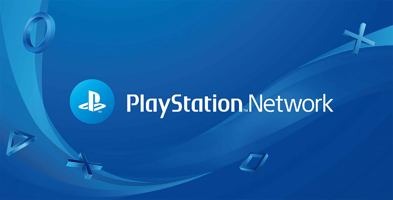 Free PSN Code Generator 2019 | Cards & Gift Codes - No Survey