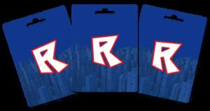 Roblox Gift Card Generator [No Human Verification or Survey
