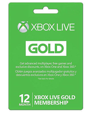 Free Xbox Code Generator 2019 | Working XBox Live Gift Cards