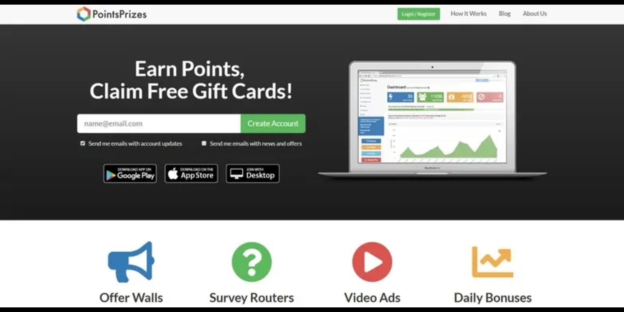 How To Get Free Robux Gift Cards No Human Verification - Classycloud co