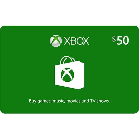 Free*) Xbox Code Generator 2019 - Working XBox Live Gift Cards