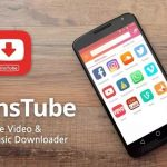 Best Video Downloader apps
