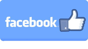 Login without search facebook 6 Different