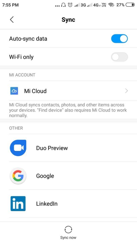 Fix DF-DFERH-01 Google Play Store Error [6 Ways] - TechyWhale