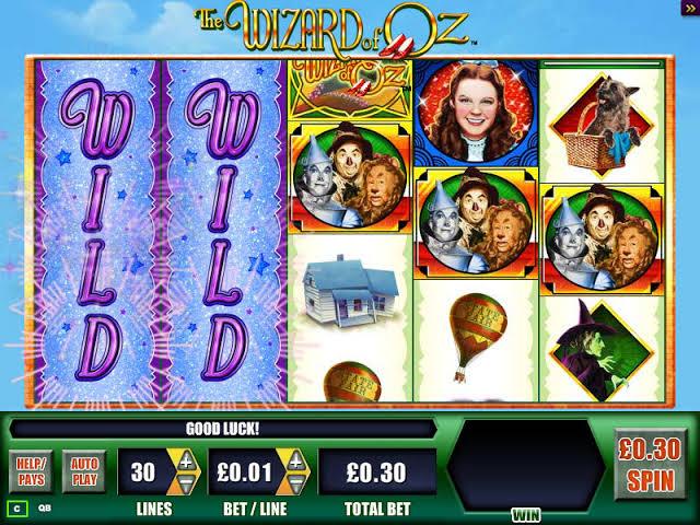 Ignition Casino No Deposit Codes - Training Sideways Slot Machine