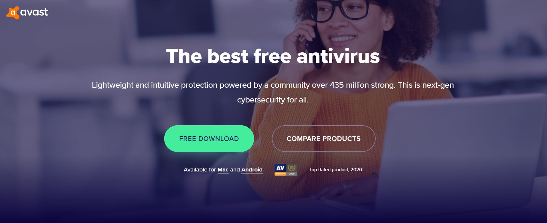 Avast Mobile Security Activation Code